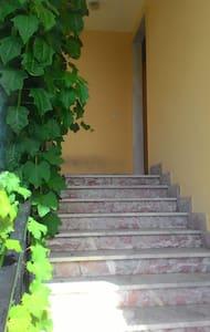 Appartamento a due passi dal mare - Wohnung