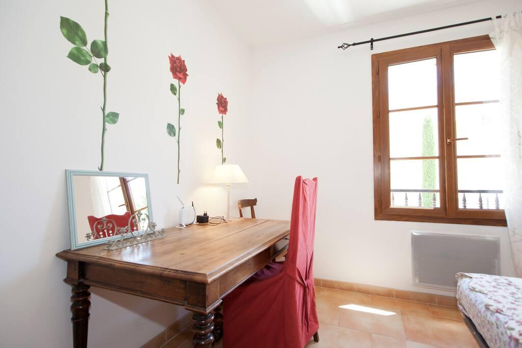 Le Clos Céléma : Apartments to rent