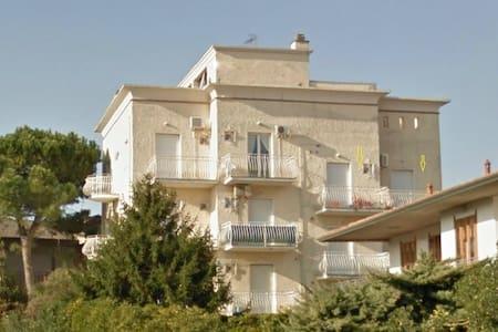 Porto Garibaldi - a 300m da mare - Porto Garibaldi - Wohnung