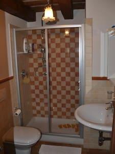 Appartamento ristrutturato - Flat