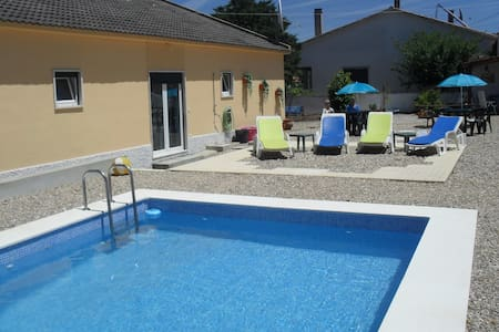 Tomar bed and breakfast - Tomar - Bed & Breakfast