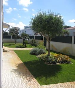 Modern house@Praia da Barra, Aveiro - Praia da Barra