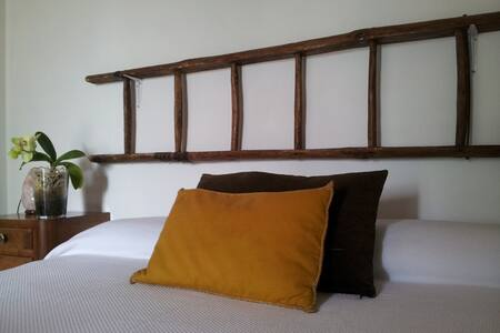 B&B I Due Noci Dormire a Malpensa - Cardano Al Campo - Bed & Breakfast