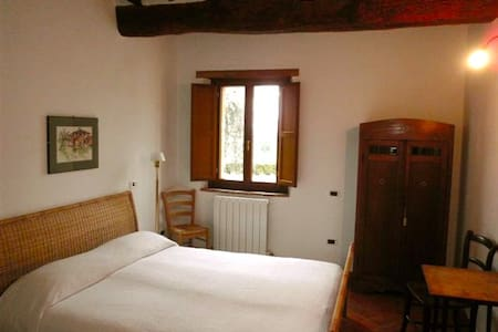 Bed and Breakfast CASA CERNANO - Bed & Breakfast