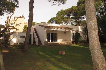 Closa HUTG-001384-57 - L'Escala - Villa