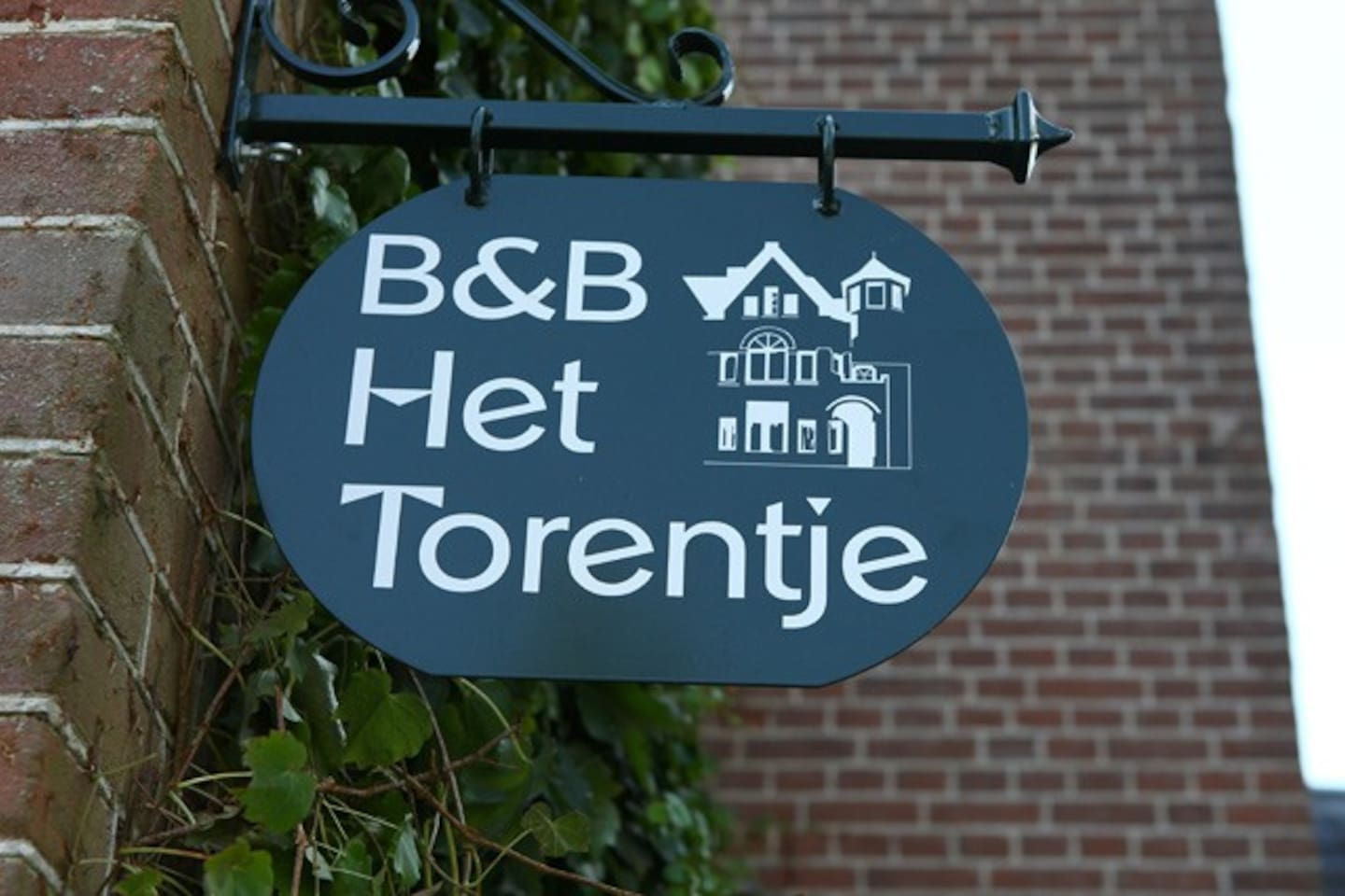 B&b het torentje   portugal kamer   bed & breakfasts te huur in ...