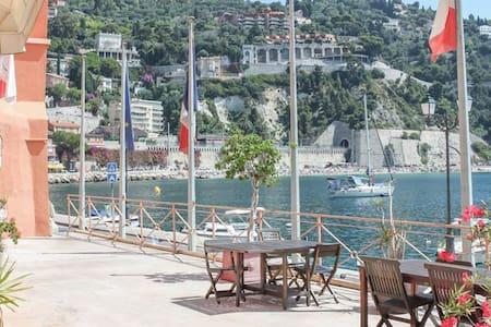 Costa Azzurra Mon Amour - Lägenhet