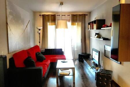Apartamento en el Médano - Apartament