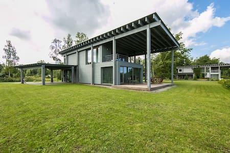 Golf Villa near Tallinn - Tallinn - House