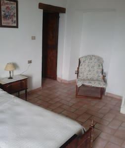 Vicino a Langhirano - House