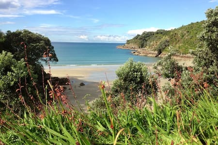 The George Waiheke Island - Auckland