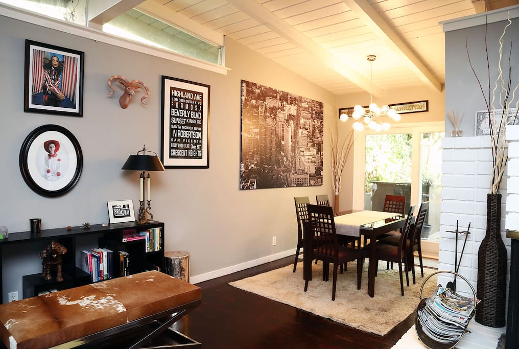 3 bedroom house in laurel canyon houses for rent in los
