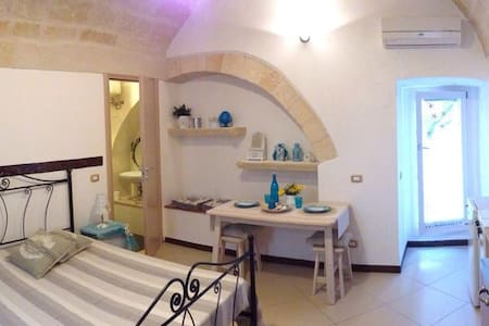 Holiday home Vico Aversa - Hus