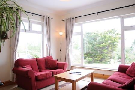 Brooke cottage rental house - Castlegregory - House