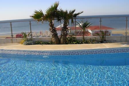Apartamentos Miramar junto a  Islantilla - Isla Cristina