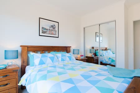 Comfortable room on the doorstep of the Bellarine - Leopold - House