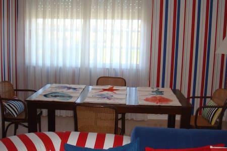 APARTAMENTO VILLAMAR - Pis