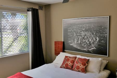 Four on Whatley Perth Maylands flat - Perth - Appartamento