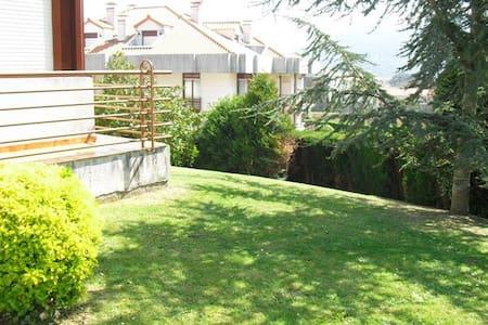 Apartamento-Duplex en ISLA PLAYA - Wohnung