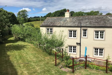 Marlow Cottage in Lake District National Park - Cumbria