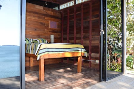 Howlers Bay Property - Appartement