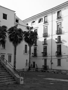 Accogliente Monolocale al Duomo - Salerno - Loft