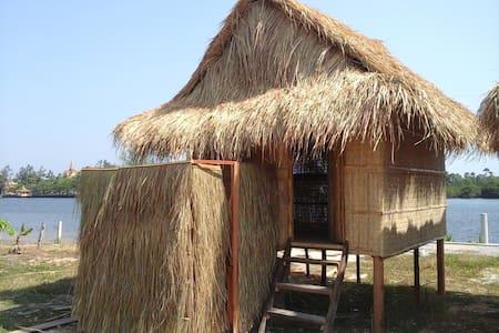 ELA GUEST HOUSE - Bungalow