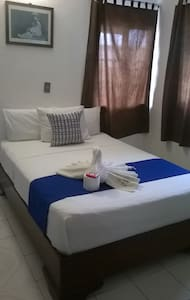 Bed & Breakfast - Palenque - Bed & Breakfast