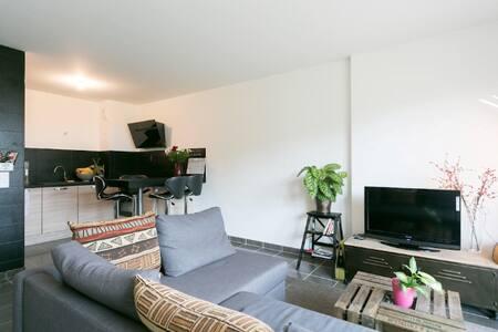 Chambre privée proche Paris/ORLY - Villemoisson-sur-Orge