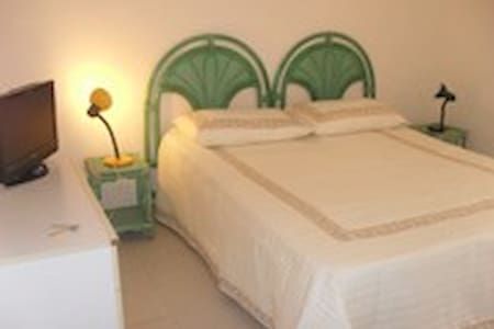 your holiday in pula - Apartment