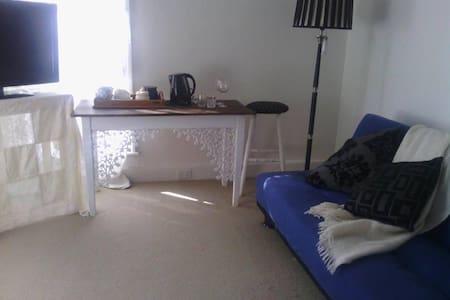 Patrimoine Home - Uralla - Bed & Breakfast