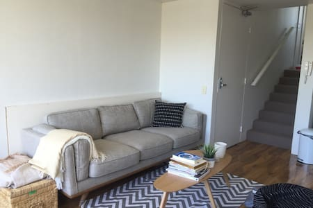 Apartment in the heart of Manly - Manly