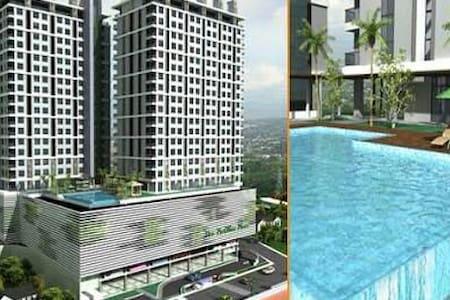 Bringing you HOME:~) - Cebu City
