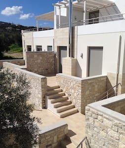 Modern 2Bedroom Villa with share pool - Villa
