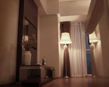 The Smanhome 19th. - Apartamento