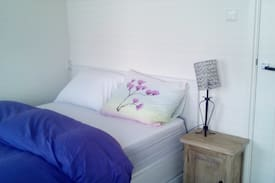 Picture of COSY DOUBLE ROOM - CENTRAL LOCATION