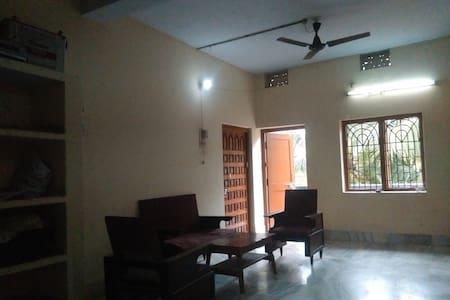 srii villa ( entire floor ) - Teljes emelet