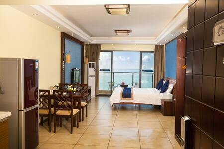 One Luxury Bedroom Apartment - Lägenhet