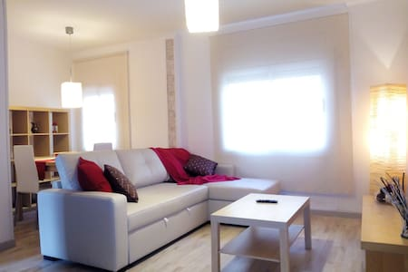 The Style Airport Barcelona - Viladecans - Apartment