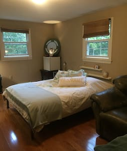 Guest Room - Haverhill - Casa