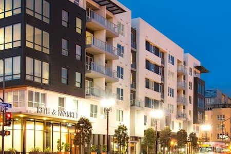 One bedroom apartment - San Diego - Apartamento