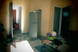 Picture of Livingstone local family Home stay