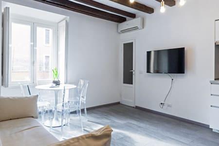 Stanza - San Felice - Apartment