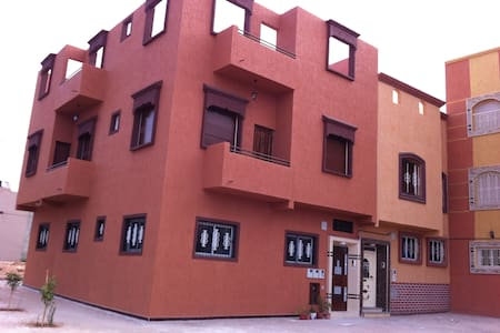 superb apartement - Flat