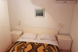 Picture of Villa Mare&Filip, Lovely room