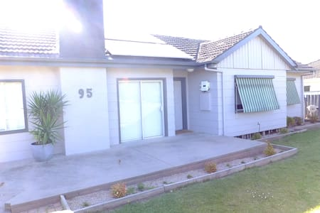 Modern Styled Furnished 4 Br House - Sale