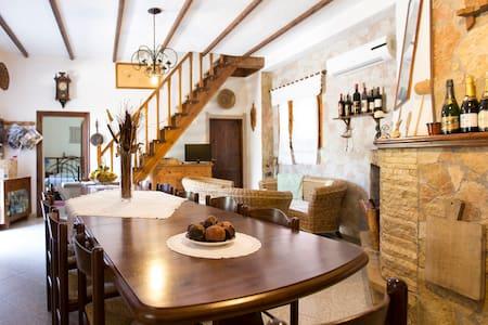 Nord SardegnaVista stupenda Asinara - Sorso - Bed & Breakfast