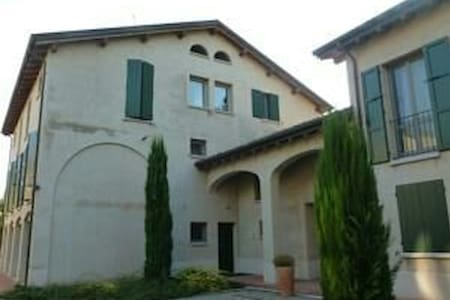 Antico Podere - Bed & Breakfast