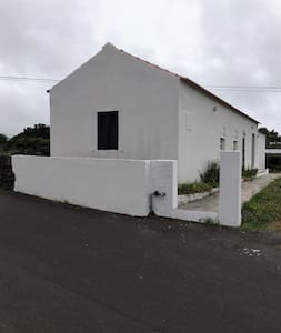 Casa Emanuel Jorge Camino Valverde - Casa