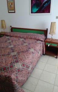 appartamento a due passi dal mare - Capo d'Orlando - Flat